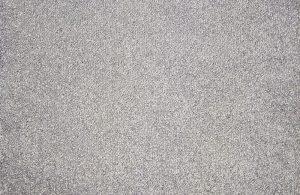 Solitaire Plains 683 Titanium 72dpi 1