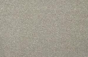 SumptuousMoods 643 Grey 72dpi