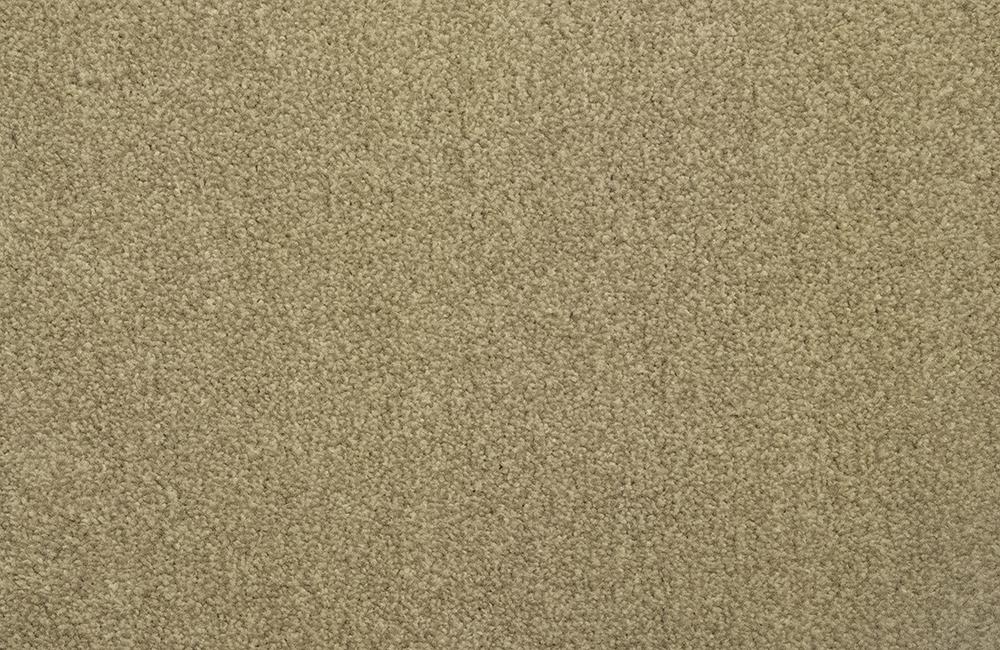 SumptuousMoods 651 Granite 72dpi 1