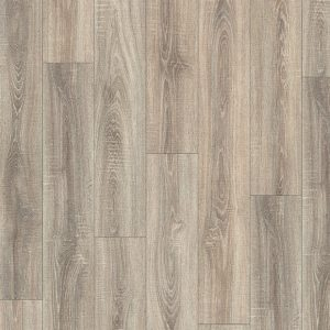 Bordolino Oak Grey 1