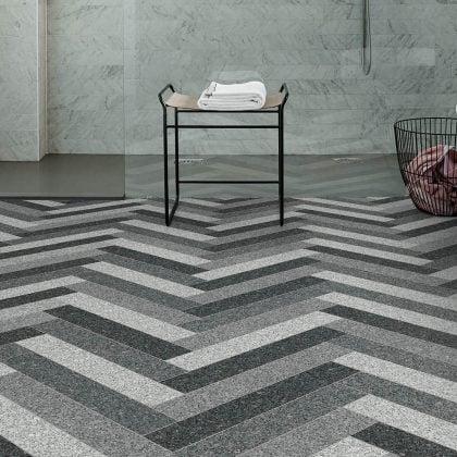 Leoline Ceramica Tile