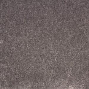 Dawn Grey 2