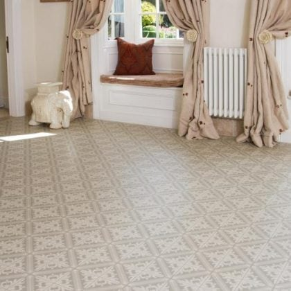 Rhinofloor Elite Tiles