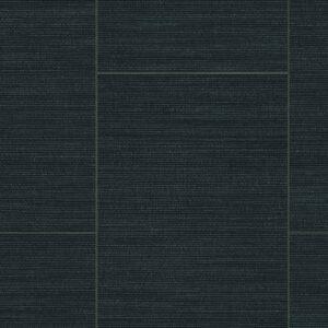 Anfield Goya 599