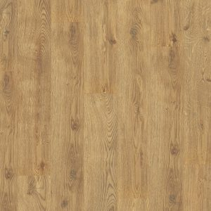 Classic 7mm Grove Oak