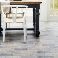 Leoline Luxury Classics Tile