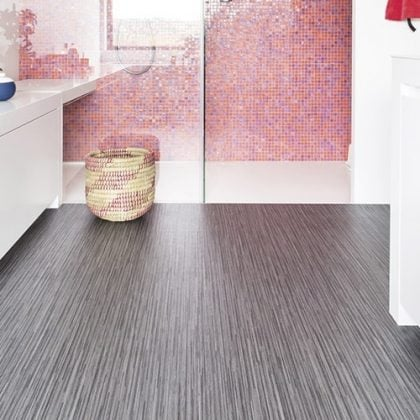 Leoline Luxury Trends Tile
