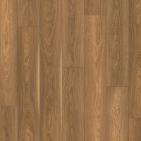 Classic 7mm Laminate Flooring