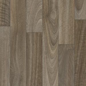 Spotted Gum 793