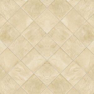 stonecraft beige