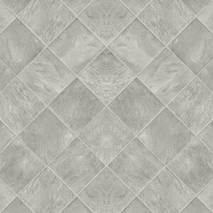 stonecraft grey