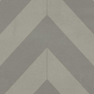 zig zag light grey
