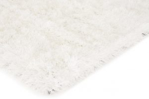 Soho White white