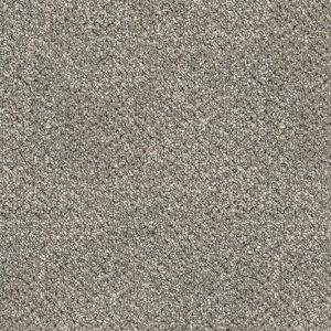 Stainfree Tweed Silver Shadow