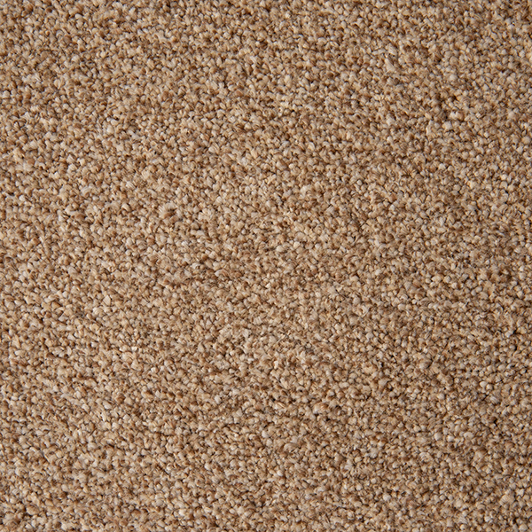 Stainfree Country Life Hessian
