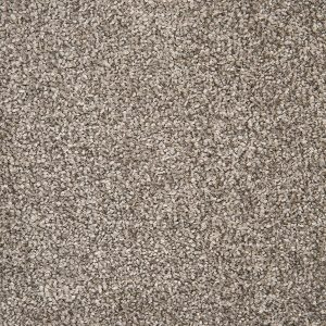Stainfree Grande Pearl Grey