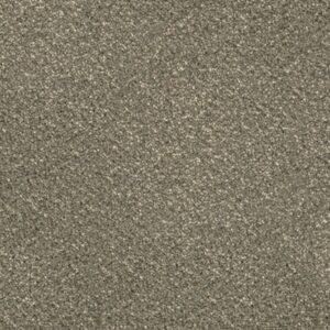 Stainfree Tweed Mercury