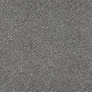 Stainfree Tweed Slate Grey