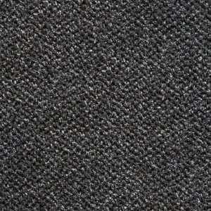 Stainfree Tweed Charcoal