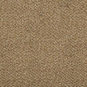 Stainfree Tweed Harvest