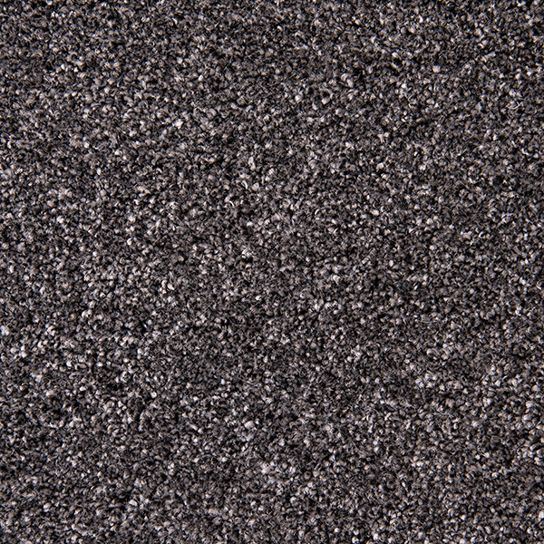 Stainfree Country Life Granite