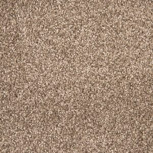 Stainfree Grande Taupe
