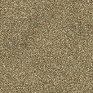 Stainfree Tweed Cool Beige