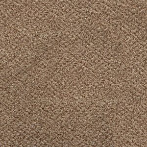 Stainfree Tweed Taupe