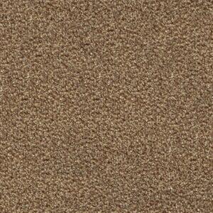Stainfree Tweed Moleskin