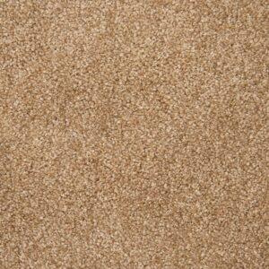 Stainfree Grande Sandstone