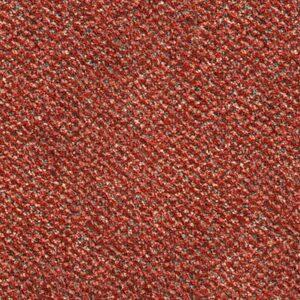 Stainfree Tweed Terracotta