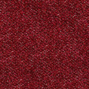 Stainfree Tweed Chianti