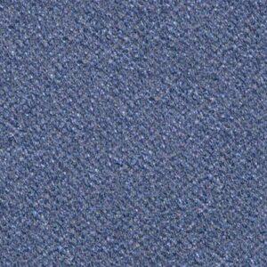 Stainfree Tweed Cobalt