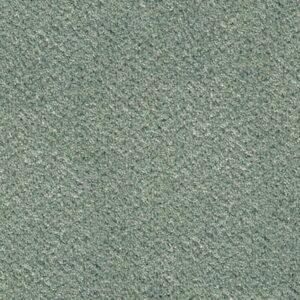 Stainfree Tweed Spearmint