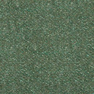 Stainfree Tweed Evergreen