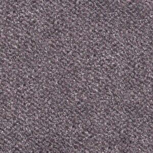 Stainfree Tweed Amethyst