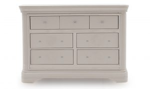 Mabel 7 Drawer Dressing Chest