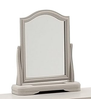 Mabel Vanity Mirror