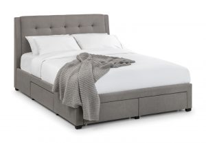 Fullerton 5' Fabric Bed
