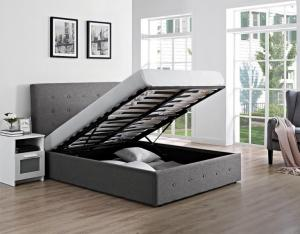 4.6-CHANEL-GAS-LIFT-BED-SMOKED-GREY-RS-2-2-768x598-3