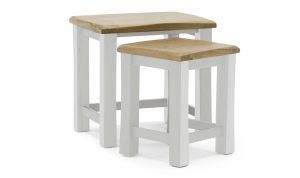 Amberly Nest of Tables