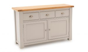 Amberly Large Sideboard