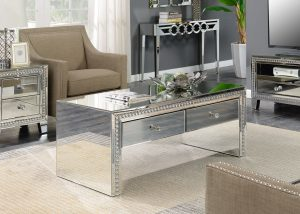 Loughton Coffee Table