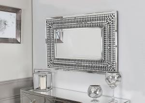 Crystal-Rectangular-Mirror-1
