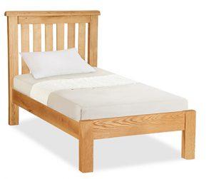 Salisbury Single Bed