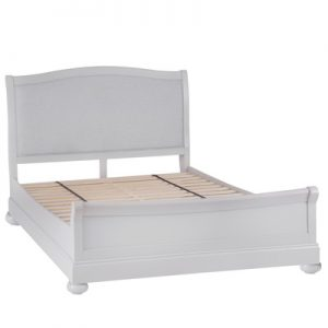 "Monaghan 4'6"" Bed"