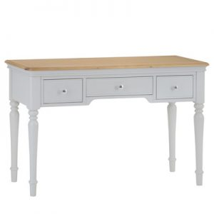 Monaghan Dressing Table