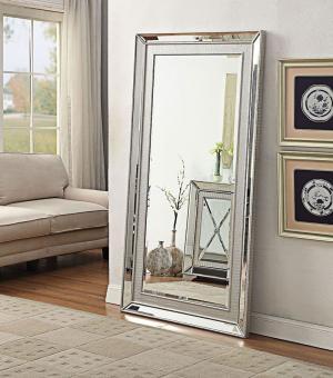 Sofia-Large-Mirror-1