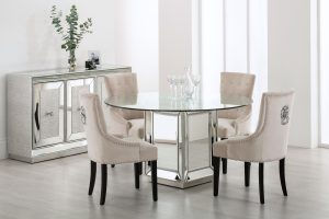 Sofia Dining Set