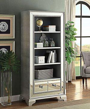 Sofia Bookcase
